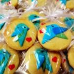 Cookies personalizados