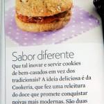Revista Bella Noiva (ed. 27)