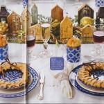 Revista Casa e Comida – Ed. 20 – Dez/2012